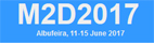 7th International Conference on Mechanics and Materials in Design (M2D 2017)