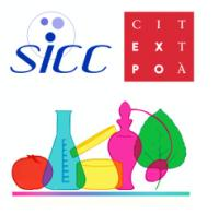 40° Congresso SICC: Interdisciplinary and International Concept Conference in Expo